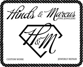 Hinds & Marcus Fine Jewelers