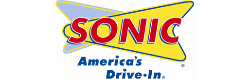 Sonic - America's Drive-In